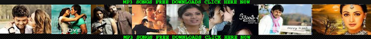 Free MP3 Songs Download click here now
