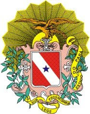 Concurso-Prefeitura-Curua-PA