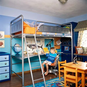 http://www.parents.com/toddlers-preschoolers/bedroom/nursery-transition/shared-rooms/#page=2