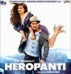 Heropanti Movie Mp3 Songs Download