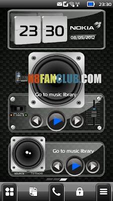 مود الساعة والموسيقى لنوكيا new-transparent-3d-digital-flip-clock Screen000016%5B1%5D