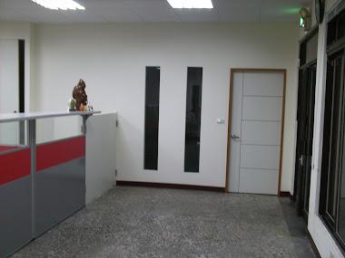 室內裝潢、辦公室裝潢、居家裝潢修繕