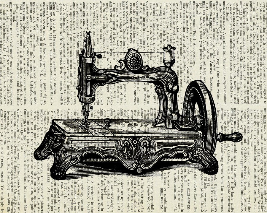 23-Antique-Sewing-Machine-Jean-Cody-Vintage-Dictionary-Page-Art-Prints-www-designstack-co
