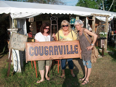 warrenton cougars personals Find great deals on ebay for washington state cougars and washington state cougars pennant shop with confidence.