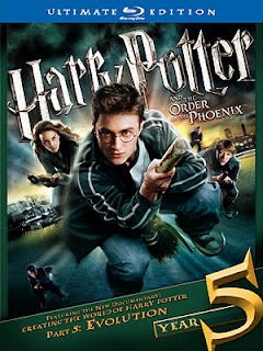 movie Harry Potter and the Order of the Phoenix 2007 images