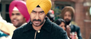 Son Of Sardar 2012 Movie Download
