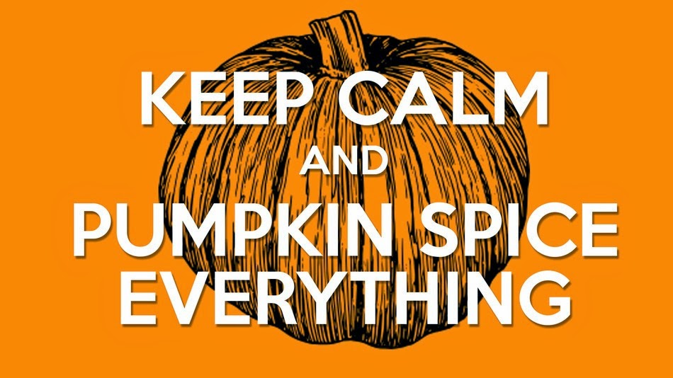 http://mashable.com/2014/09/12/pumpkin-spice-all-the-things/