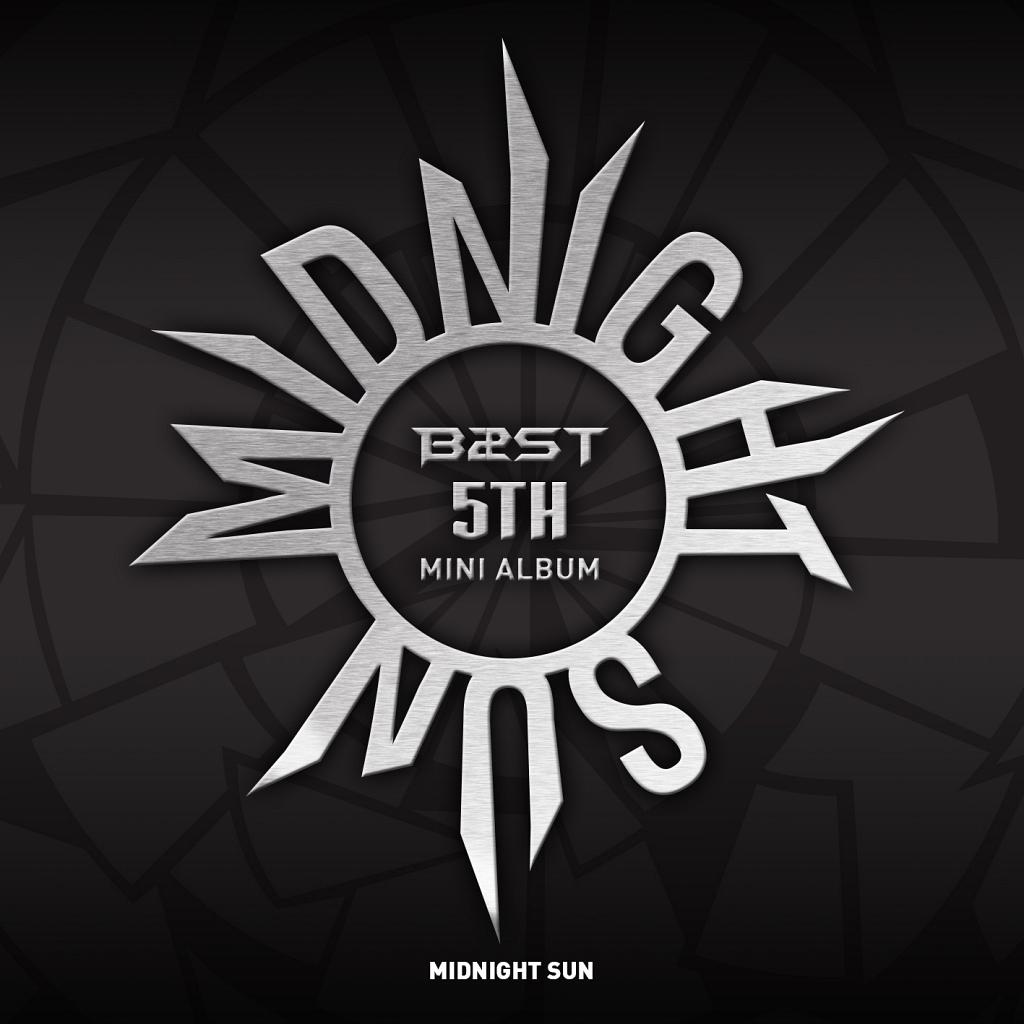 Pin Stephenie Meyer Midnight Sun Release Date 2010 on Pinterest