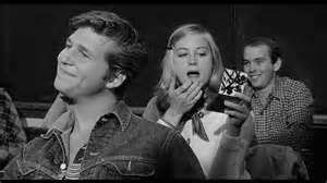 Don't miss 'The Last Picture Show'!