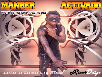 http://www.mediafire.com/download/ozrpvc1o9oobl7f/Manger+Activado+-+Yuwanue+Remix+Ft+Dj+Natural+Beatz+%28+Afro+House%29+2ok16+%5BTalentos+de+Cabinda%5D.mp3