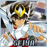 Índice de Colecciones Avatar-Seiya-V3