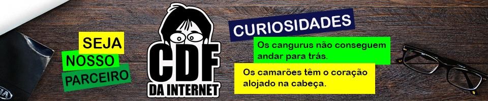 CDF Da Internet