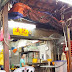 Food Spree @ Petaling Street