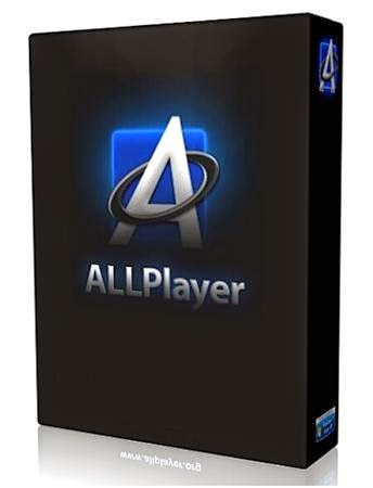 Allplayer 5.7 Free Download