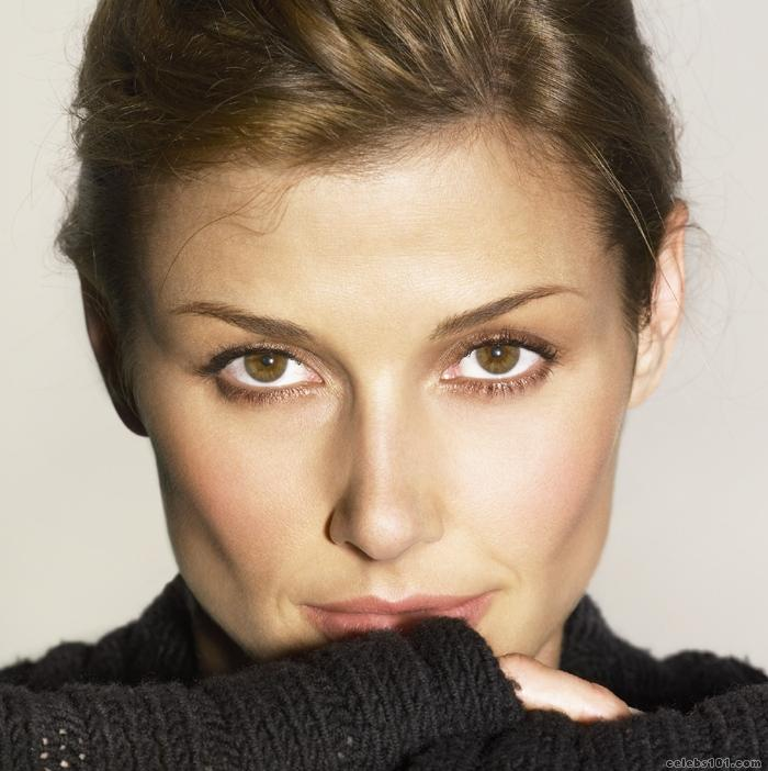 Bridget Moynahan: Bridget Moynahan Hot Wallpapers