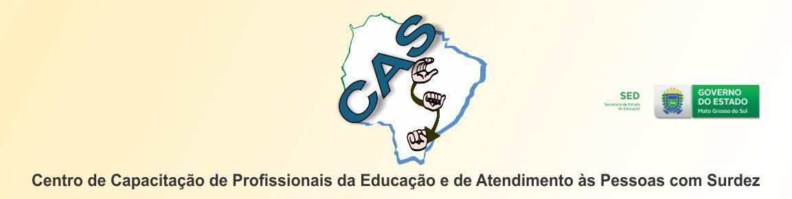 CAS/SED-MS