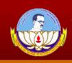 Bharathidasan University Results