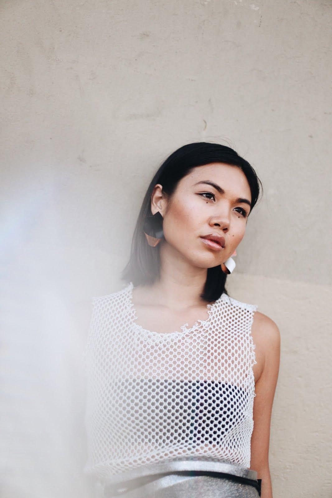Lynn Kim Do