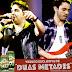 Download: Jorge e Mateus - Duas Metades Uai Lata Bavaria (Lançamento  2013)