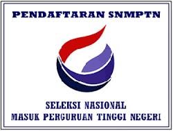 Jadwal Pendaftaran, Tata Cara dan Tahapan Seleksi SNMPTN 2016, Jadwal dan Tata Cara Mengikuti SNMPTN 2016, img