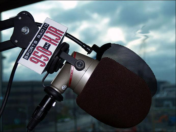 KJR+microphone.jpg