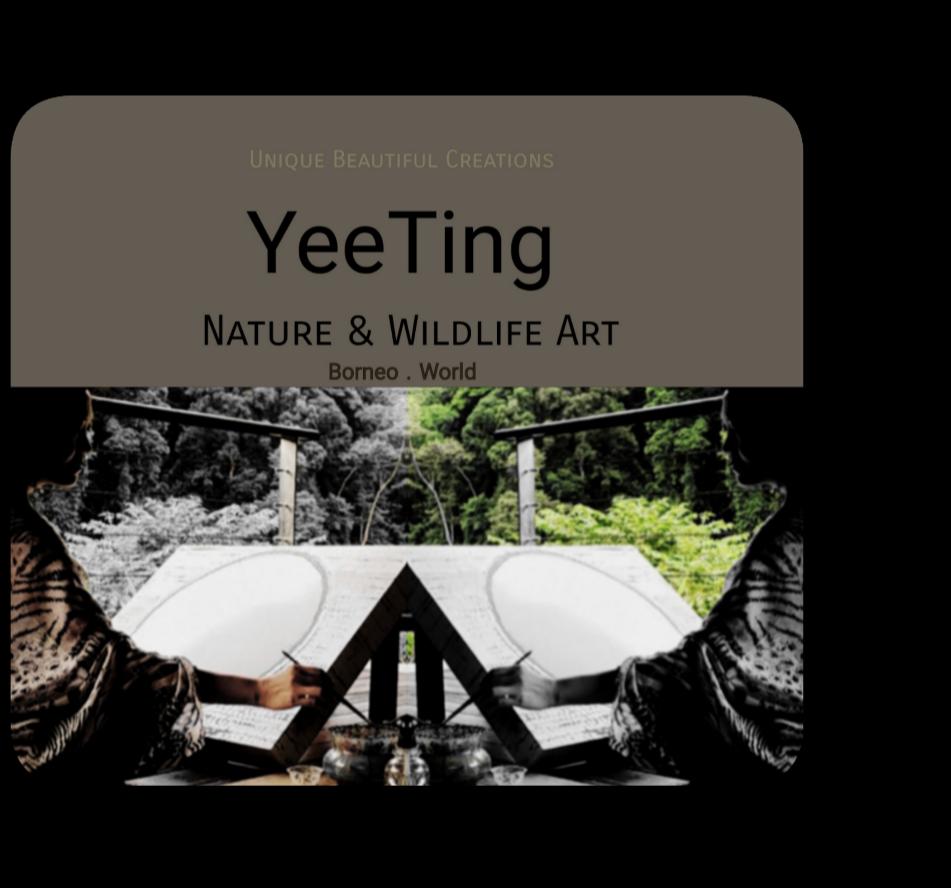 YeeTing Wong