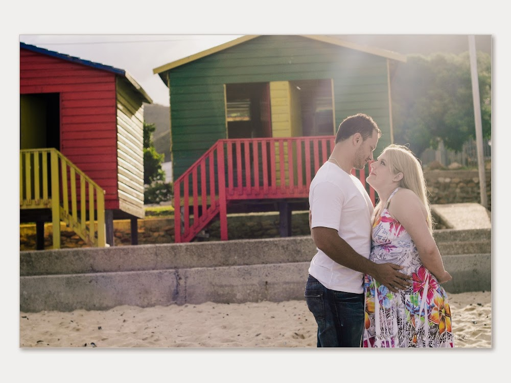 DK Photography fullslide-180 Mariette & Wikus { Maternity }  Cape Town Wedding photographer