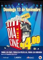 Cine-Promo