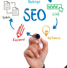 Tips Membuat Blog SEO Friendly