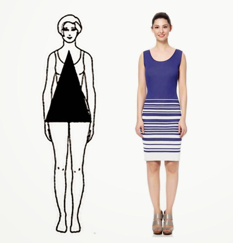Dresses For Pear Shaped Women | Women Dresses