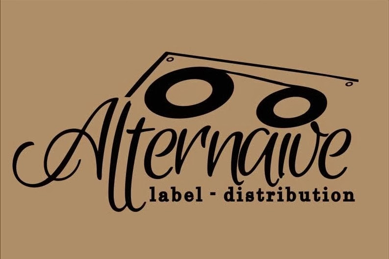 ALTERNAIVE LABEL - DISTRIBUTION