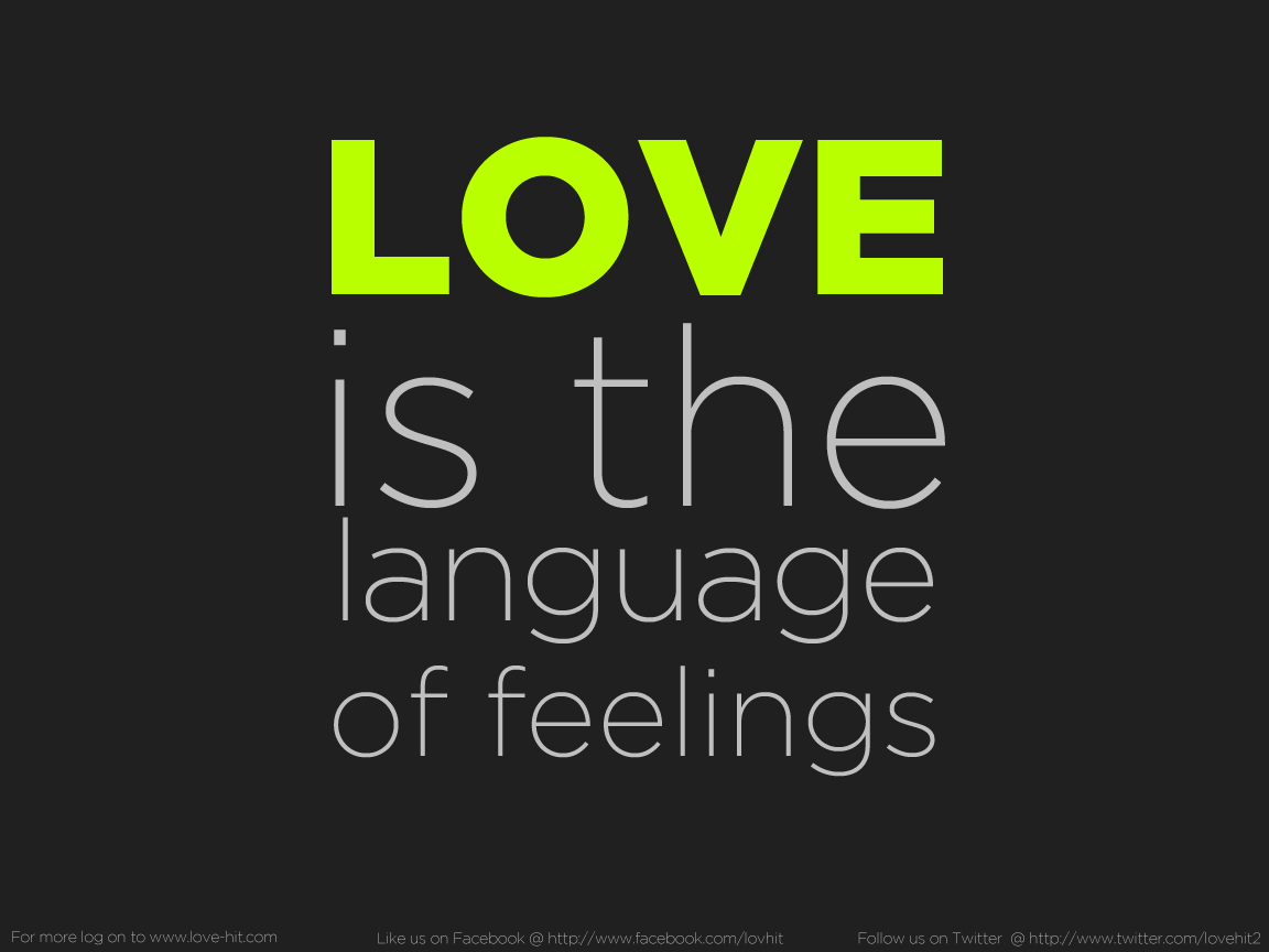 In Love Meaning And Quotes The Public Opinionideserve
