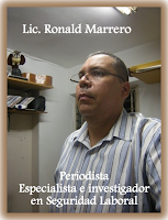 medicina ocupacional, importancia, centro de trabajo