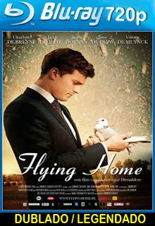 Assistir Voando Para Casa Dublado