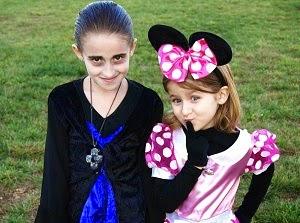 http://www.krisztinawilliams.com/2012/10/my-girls-halloween-costumes-minnie.html