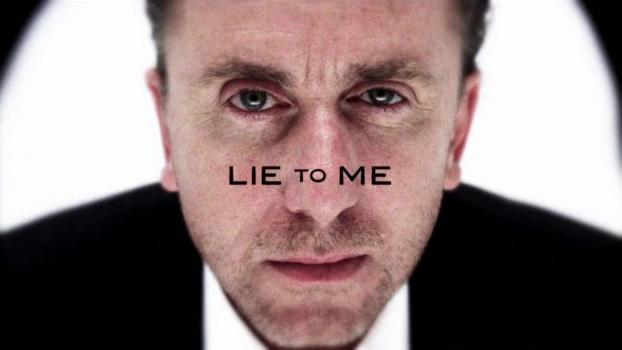 Carl Lightman, Cinesica, Comunicazione, Lie To Me, Linguaggio Non Verbale, Paul Ekman, Prossemica, Semiotica,