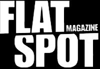 flatspot magazine ©