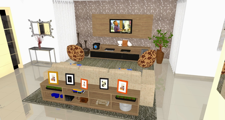 Borgagio Design Projetos Arquitetônicos & Design de Interiores #131083 1500 800