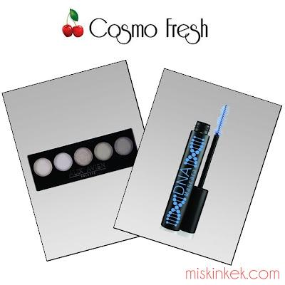 cosmofresh-blog-hediye-cekilsleri