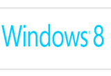 Windows 8 Thumb