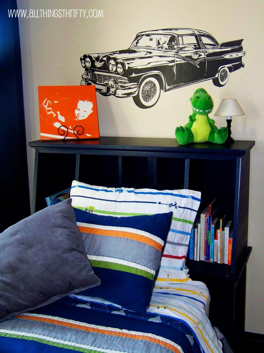 Little Boys Bedroom Decor Little Boys Bedroom Decor Interior Designs Room