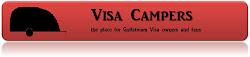 Visa Campers