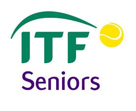 Calendario ITF Seniors