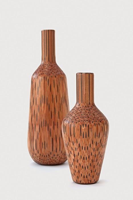 03-Tuomas-Markunpoika-Styudio-Markunpoika-Pencil-Vases-www-designstack-co