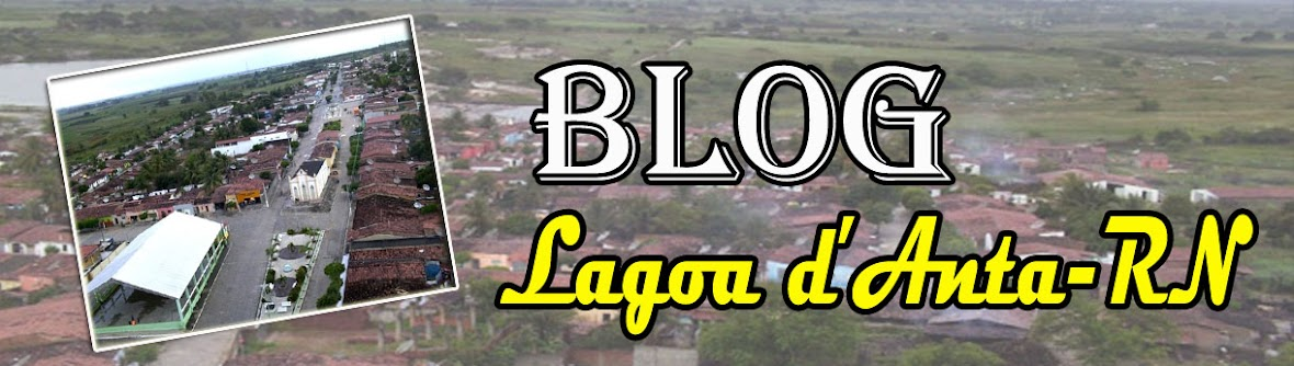 Blog de L.D'anta