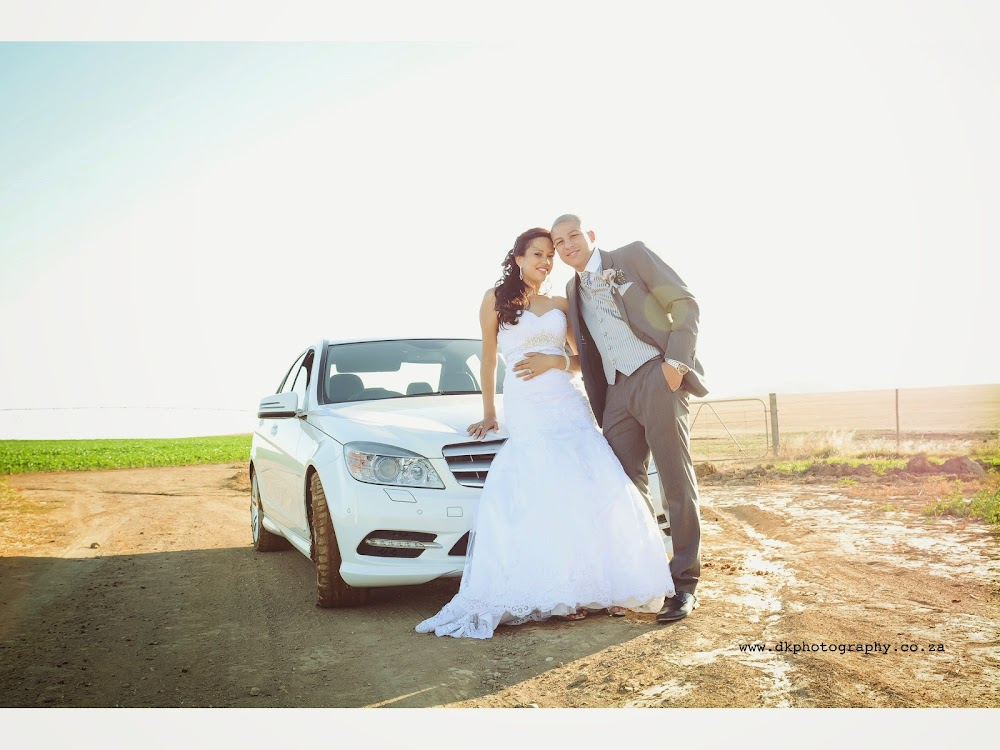 DK Photography Slideshow-547 Bianca & Ryan's Wedding in Eensgezind Function Venue  Cape Town Wedding photographer