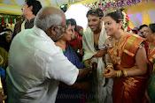 Nandu Geetha Madhuri Marriage Photos Wedding stills-thumbnail-9
