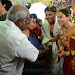 Nandu Geetha Madhuri Marriage Photos Wedding stills-mini-thumb-9