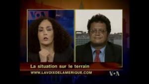 Où se cache Kadhafi ?