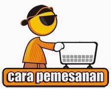 http://grosirkaosanak.blogspot.com/p/tata-cara-order.html